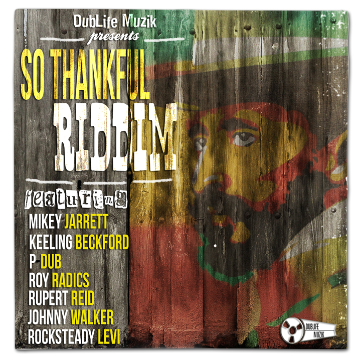 So Thankful-Riddim-Artwork-72-dpi-WEB