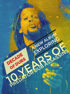 Decade of Dubs promo pic 1 Master