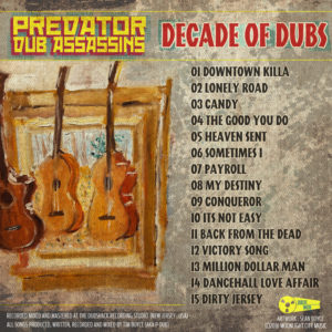 Decade of Dubs CD Cover Back1