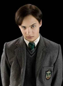 Tom_Riddle_(16_years_old)