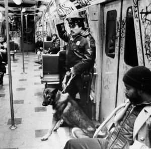 new-york-city-subway-crime-1980s