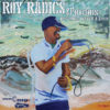 Roy Radics & Friends - Dub Assassins - Rudie Crew - Ska - Reggae - Dub