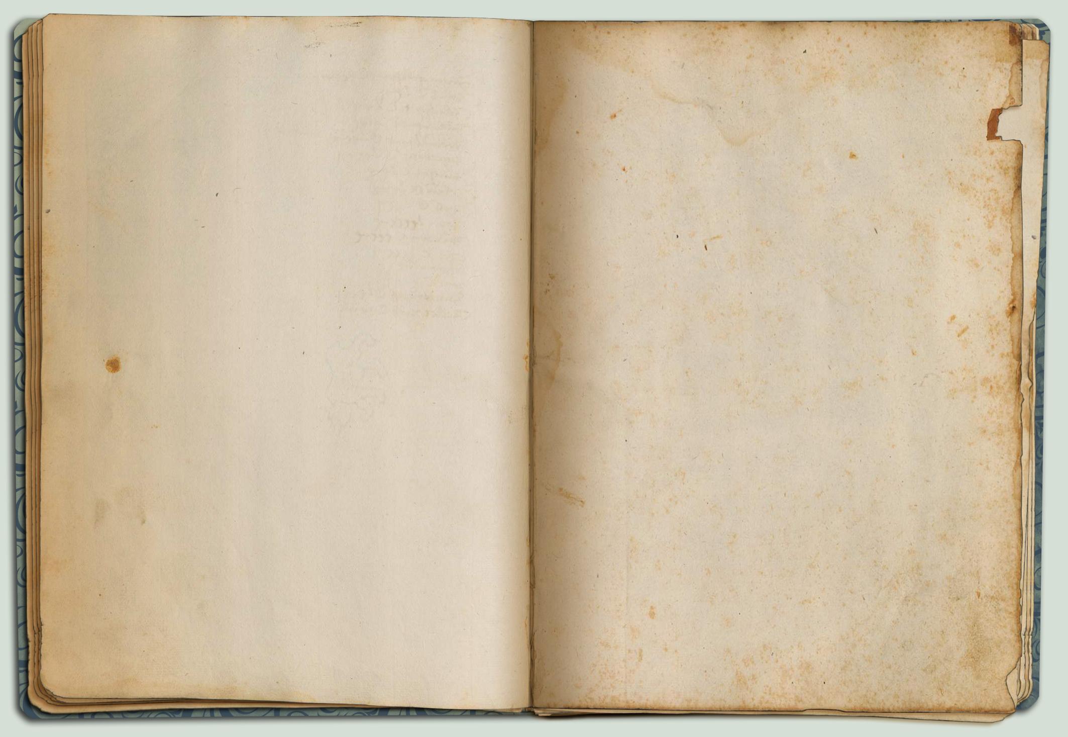 разновидности картинки страниц старинных книг этом