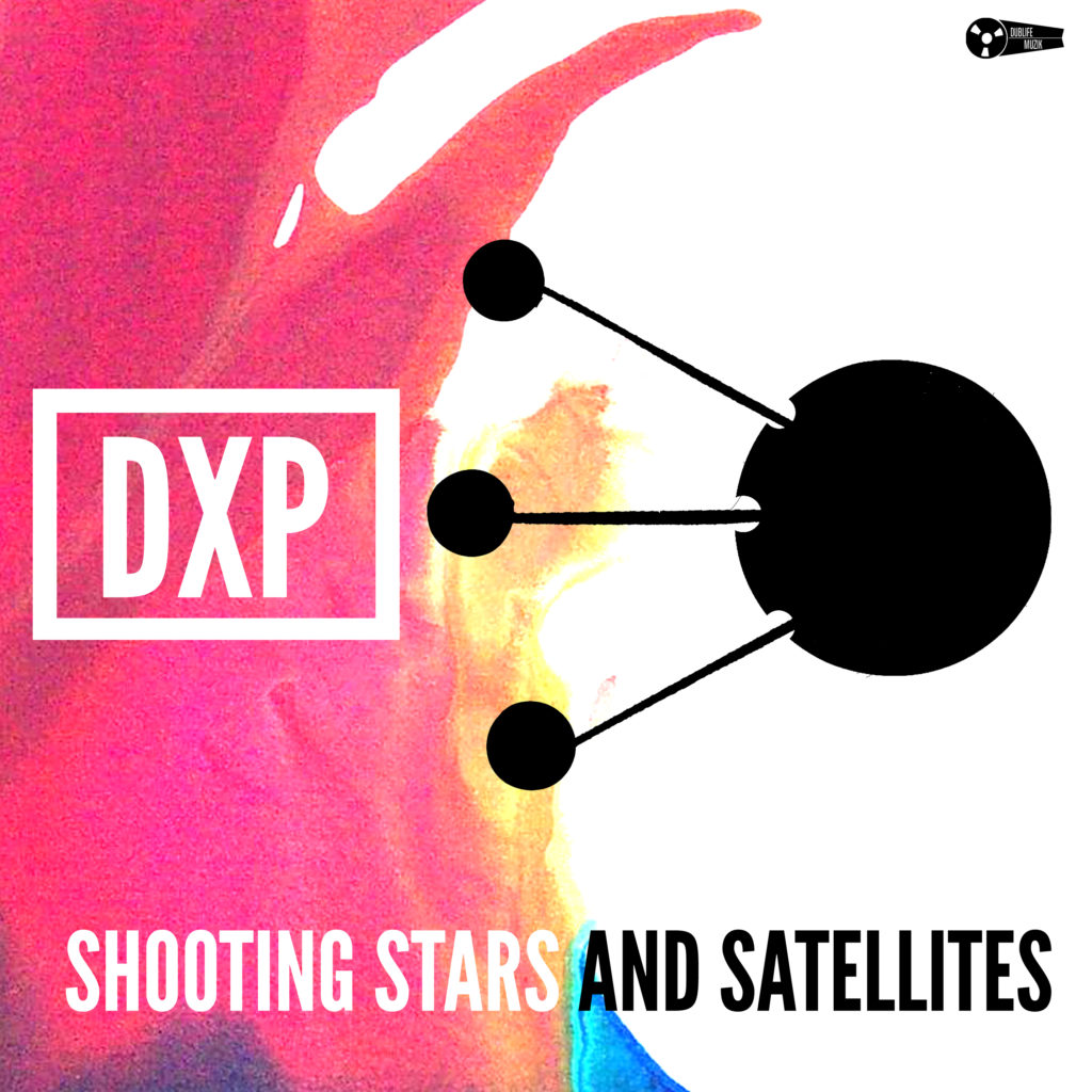 DXP Volume two ARTWORK 3000 x 300 dpi